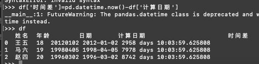 数据转换【数据清洗】