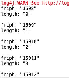 hbase使用protobuf优化表